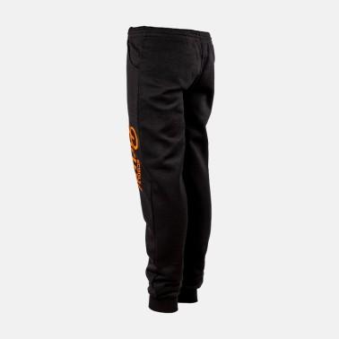 Pantaloni Tuta Invernale