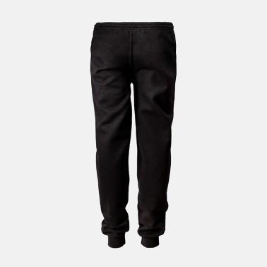 Pantaloni Tuta Estivi