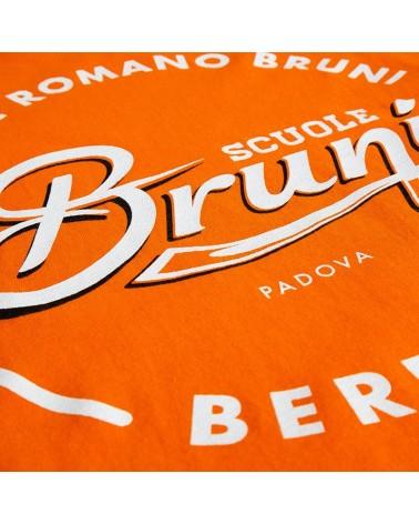 T-shirt base - Beretta