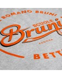 T-shirt base - Bettini